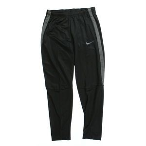 Nike Epic Knit Athletic Gym SweatPants Black NWOT